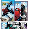 AMAZING SPIDER-GIRL #27, page 7