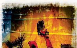 Cable & Deadpool (2004) #43
