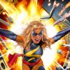 Ms. Marvel #17