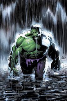 Incredible Hulk (1999) #77