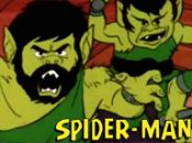 Spider-Man 1967 Episode 27