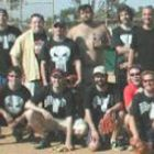 Marvel Auctions Off a Spot on Their Softball Team when they Take On DC in Sand Diego