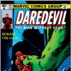 Daredevil #163