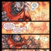 ULTIMATE X-MEN #93, page 4