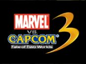 Marvel vs. Capcom 3: SDCC Trailer 1