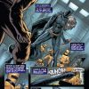 Age of Heroes #4 preview art by Shawn Moll