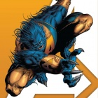 Earth's Mightiest Costumes: Beast