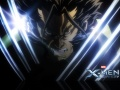 X-Men anime series wallpaper #10