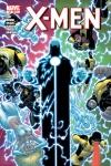 X-Men (2010) #12
