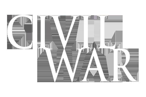 Civil War Trade Dress