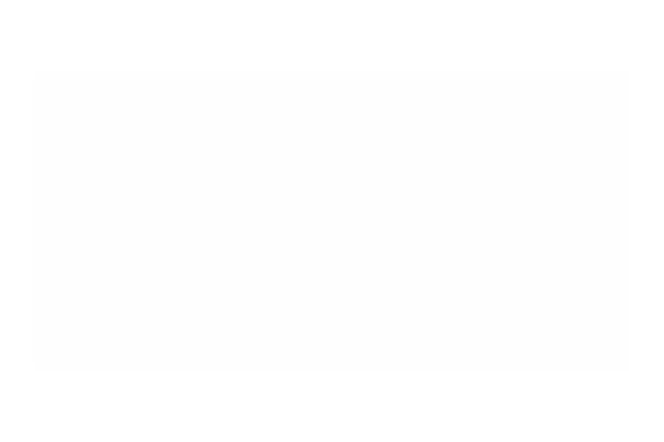 Ultimate X-Men Trade Dress