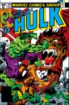 INCREDIBLE HULK (2009) #247 COVER