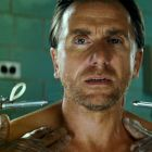 The Incredible Hulk Up Close: Tim Roth