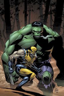 Incredible Hulk (1999) #80