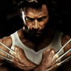 Wolverine Movie Video Bios: Wolverine & the Blob