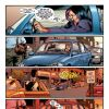 New Avengers #3 preview art by Stuart Immonen