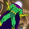 Mysterio (SM94)