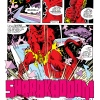 Surtur breaks the Rainbow Bridge