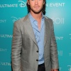 Chris Hemsworth at D23 2011