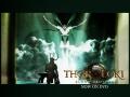 Thor & Loki: Blood Brothers Wallpaper #2
