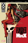 Punishermax (2010) #18