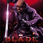 Essential Blade