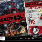 Pre-Order the Deadpool Video Game Now