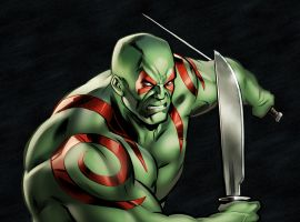 Marvel Avengers Alliance X23 War amp Sabretooth