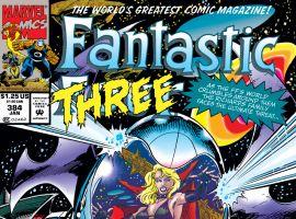 Fantastic_Four_1961_384_cov