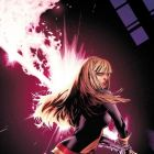 X-Infernus Heats Up Early As Magik Returns to the Marvel Universe with a Sell Out!
