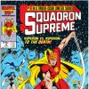 Squadron Supreme #8
