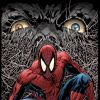 SPIDER-MAN: BRAND NEW DAY JIMENEZ POSTER #0