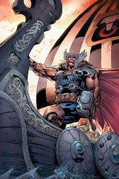 Thor #79 