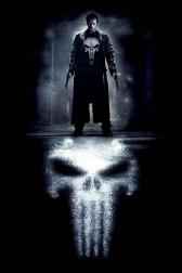 Punisher: The Movie #1