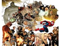 Ultimate Comics Spider-Man (2009) #150