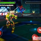 Spider-Man: Total Mayhem Hits Sept. 1
