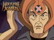 Wolverine and the X-Men- Season 1, Episode 9