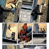 FF #1 preview art by Steve Epting