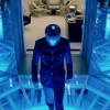 Watch the Second X-Men: First Class Trailer