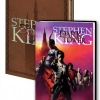 Dark Tower Slipcase (2011) #1