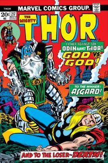 Thor #217
