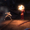 First Trailer and New Details for Marvel Heroes
