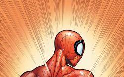Amazing Spider-Man (2014) #18