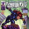 Thunderbolts #43