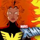 Watch '90s X-Men Animated Ep. 40 for Free