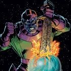 Kang: A Time-Traveling History