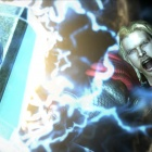 Thor: God of Thunder Screenshot &amp; Trailer Bonanza