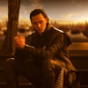 Tom Hiddleston stars as Loki in Thor