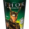 Loki Big Gulp Cup