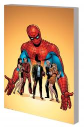 Essential Spider-Man Vol. 4 (All-New Edition) (Trade Paperback)